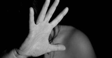 """Jede 5. Frau sexuell belästigt – 5 Jahre """"Wir schaffen das!"""""""