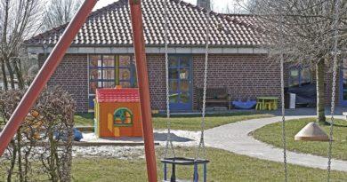 Thrum: Gute Betreuungsqualität und Wahlfreiheit der Eltern statt Maximierung der Kindergartenplätze!
