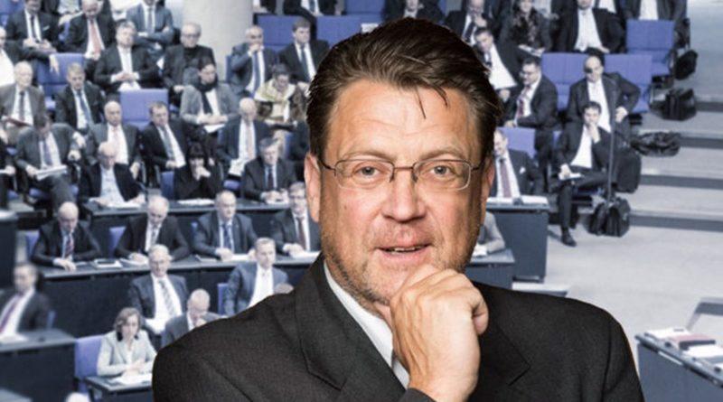Altparteien fürchten bei Wahlreform um ihre Pfründe