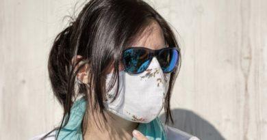 Maskenpflicht-Chaos verhindern – Kommunen entlasten