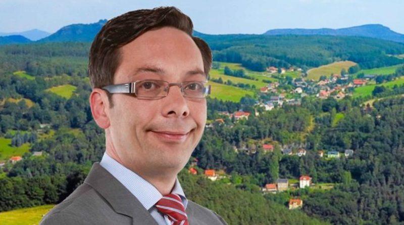 Doppelhaushalt 2021/2022: CDU-geführte Regierung wirft Sachsens Steuergeld zum Fenster raus
