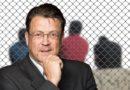 Merkel zündelt wieder, wie 2015 – keine Aufnahme von Flüchtlingen aus Moria