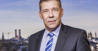 Bayern: CSU-Minister setzt linke Polizei-Diskreditierung fort