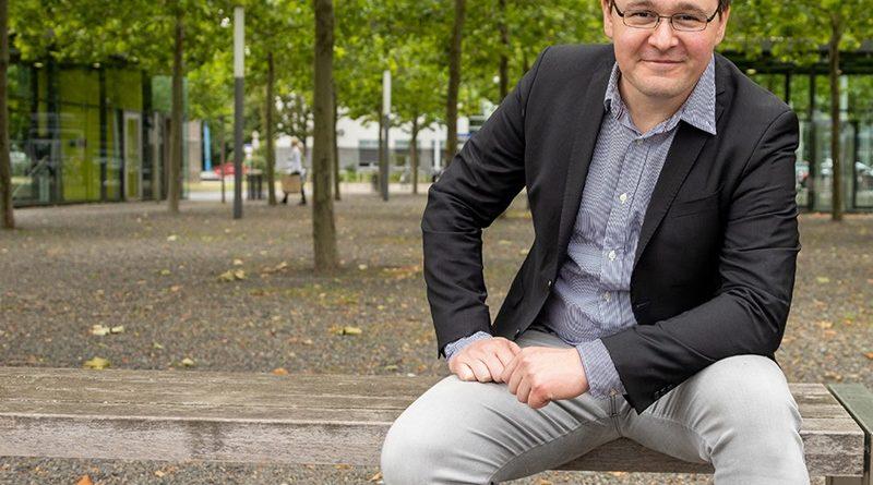 ZDF verunglimpft im Nachrichtenteil deutsche Kultur