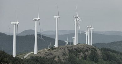 Teure Energiewende gescheitert: Kernforschung endlich intensivieren